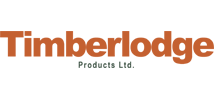 Timberlodge Products Ltd.